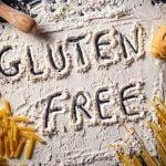 gluten - uczulenie