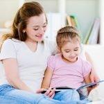 jak nauczyć dzieci czytać